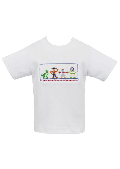 Anavini Toy Friends T-Shirt