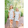 Grace and James G&J Strawberry Dress