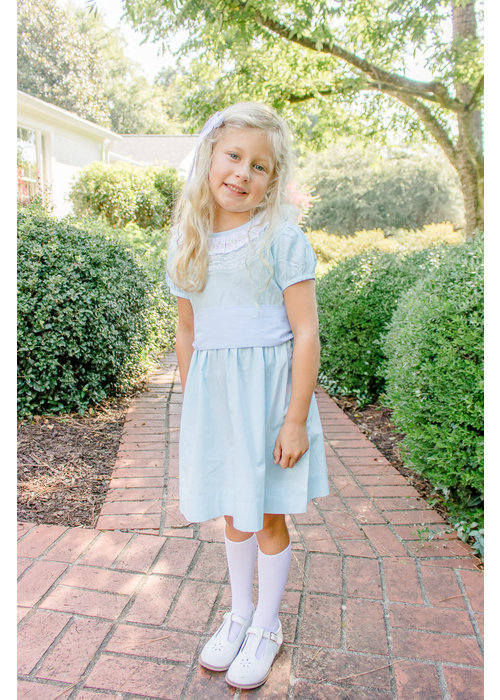 Grace and James G&J Clarice Dress