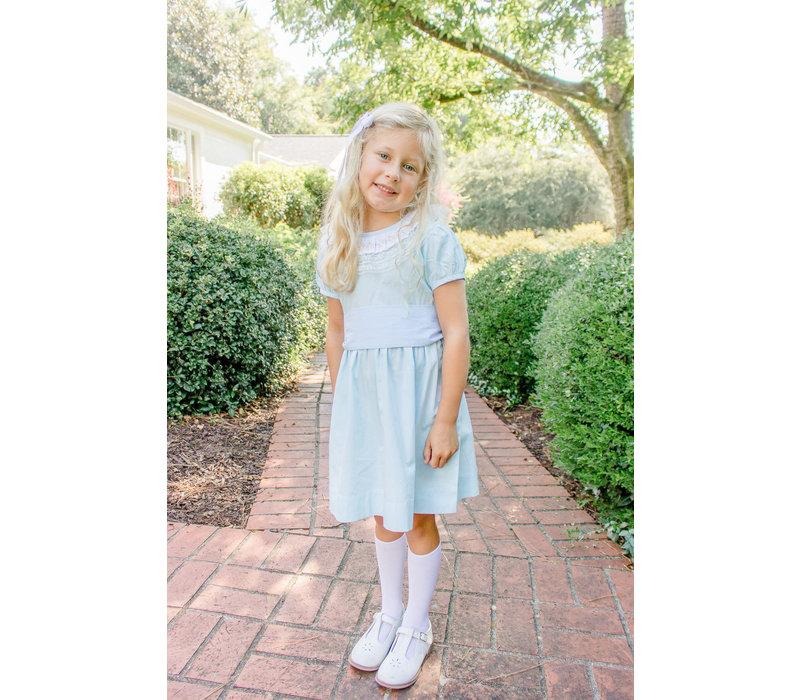 G&J Clarice Dress