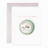EFP Mommy Clock