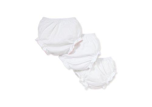 Kissy Kissy KK Basic Diaper Cover Set w/TB