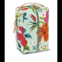 Spartina Moreland Bag
