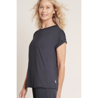 Boody Downtime Lounge Top