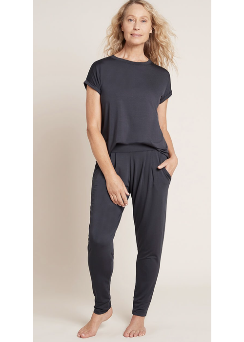 Boody Boody Downtime Lounge Pant
