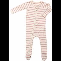Boody Baby Long Sleeve Onesie