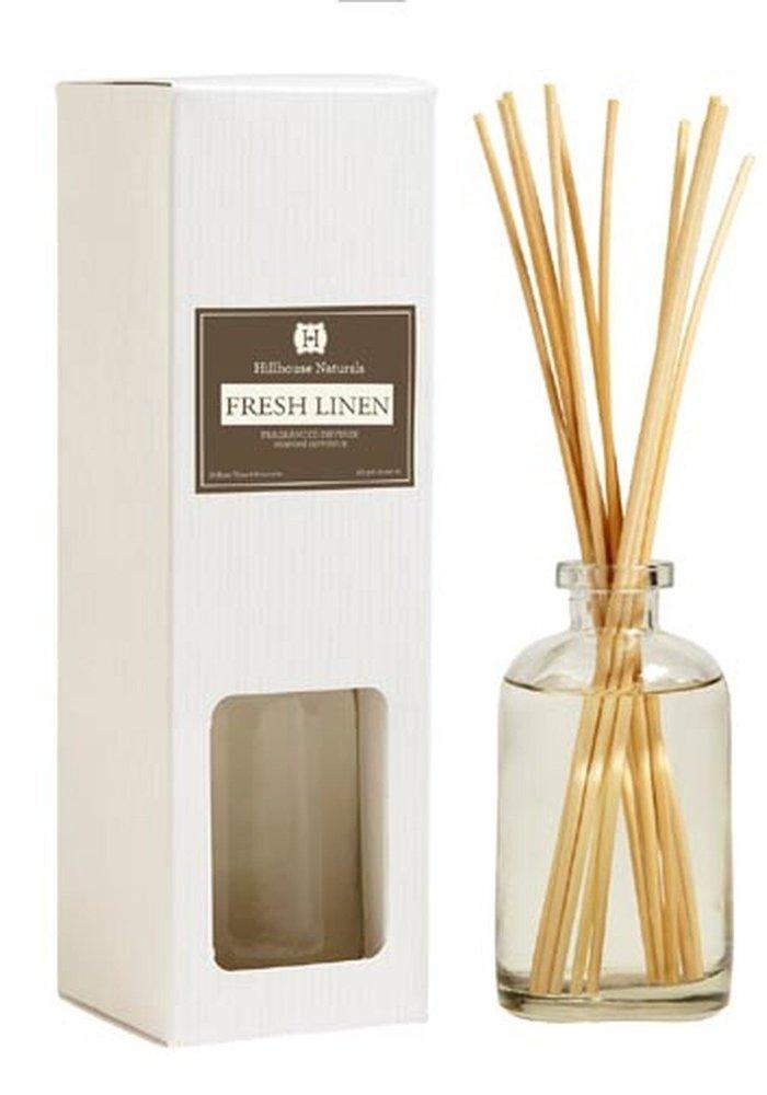HHN Fresh Linen Diffuser 6 oz