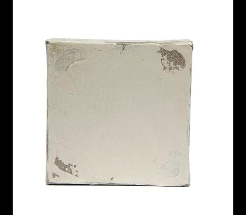 GB Canvas Stamp Kit