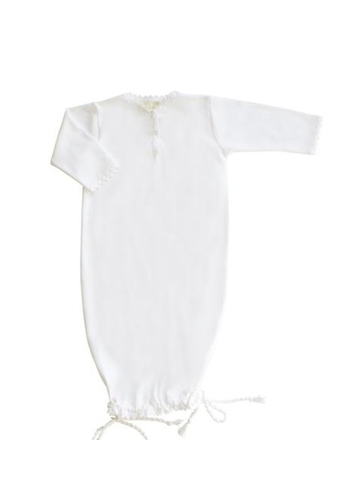 Pixie Lily Pixie Lily Jersey Sack (3 colors available)