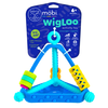 Mobi Wigloo