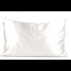 Kit Sch Kitsch Satin Pillowcase - Standard
