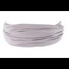 Kit Sch Kitsch Natural Silky Stretch Headband