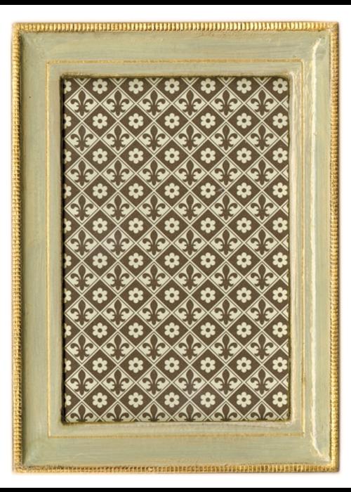 CP Frame 4x6 Ravenna Creme