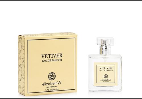 Elizabeth W EW Eau de Parfum