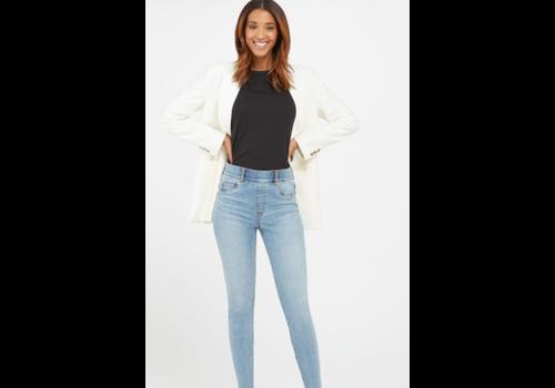 Spanx SPX Skinny Jean in Light Vintage Wash