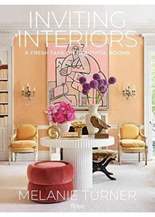 Inviting Interiors