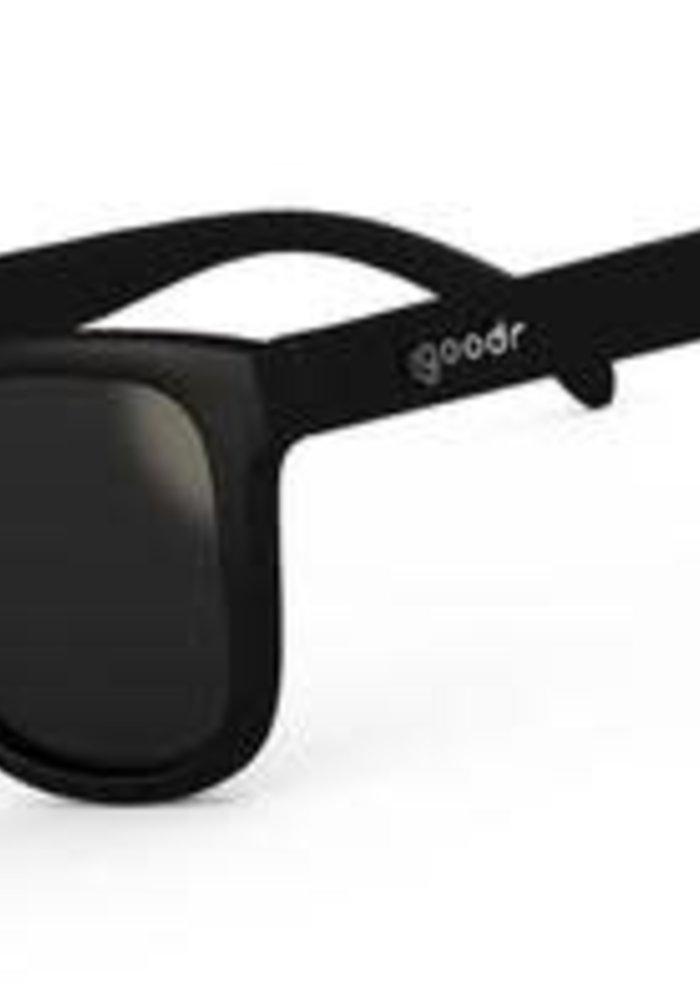 Goodr Sunglasses - A Ginger's Soul