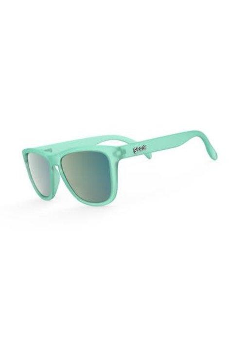 Goodr Goodr Sunglasses - Nessy's Midnight Orgy