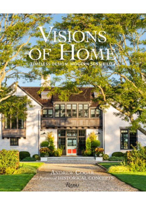 PRH Visions of Home