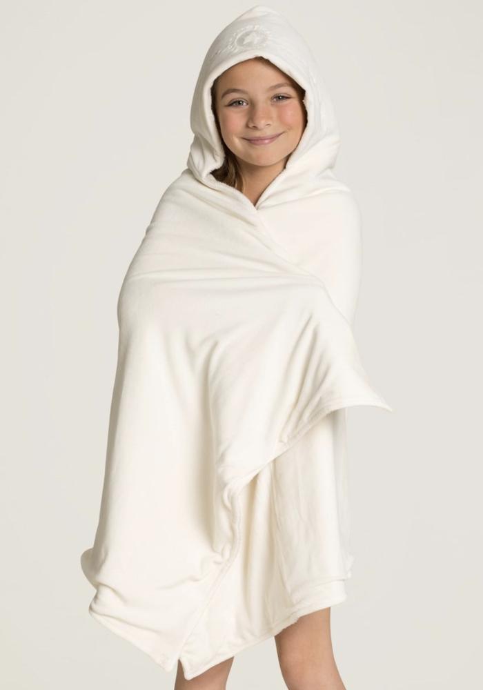 BFD Kids Hooded Towel