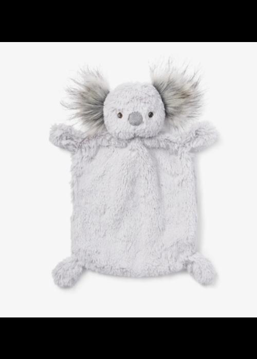 Elegant Baby EB Blankie Flatso Koala