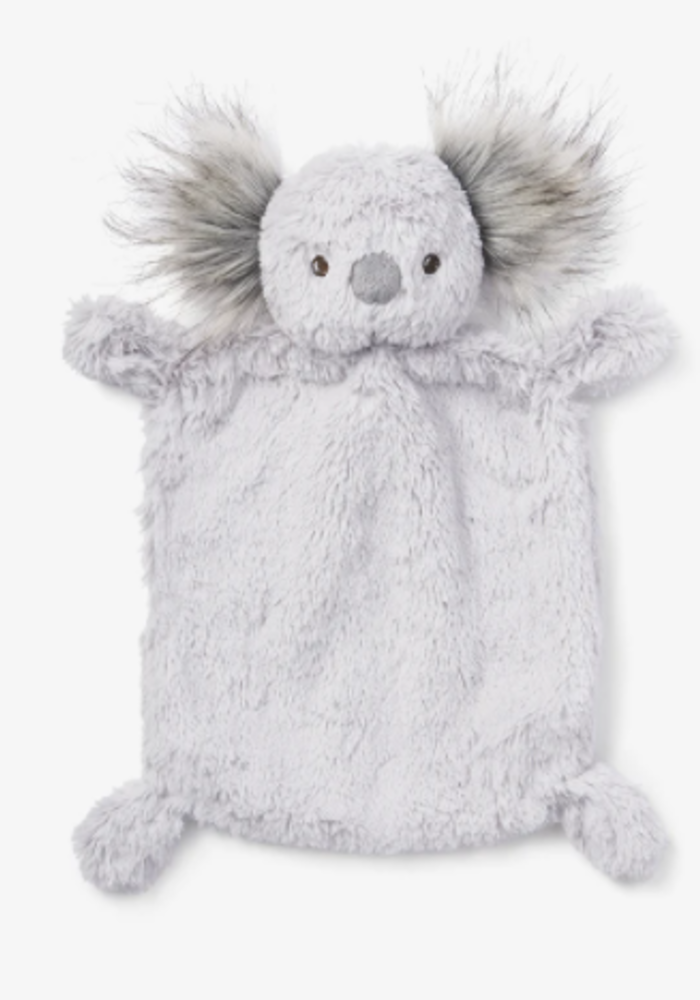 EB Blankie Flatso Koala