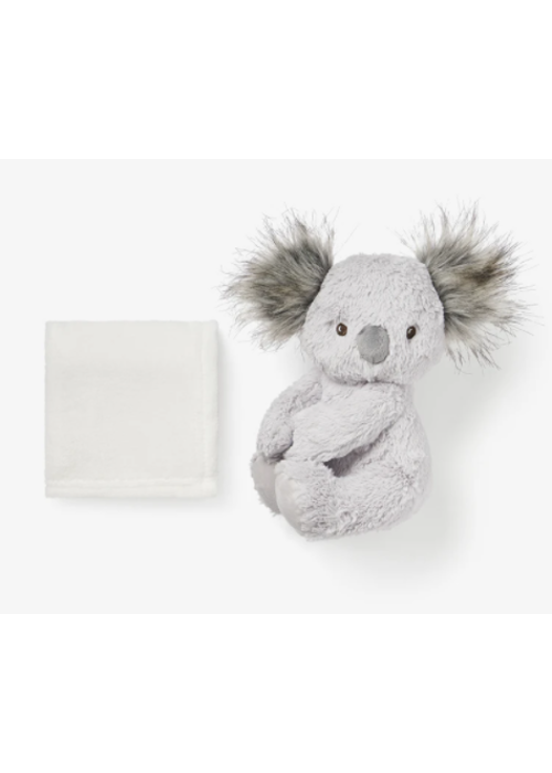 Elegant Baby EB Naptime Huggie - Koala