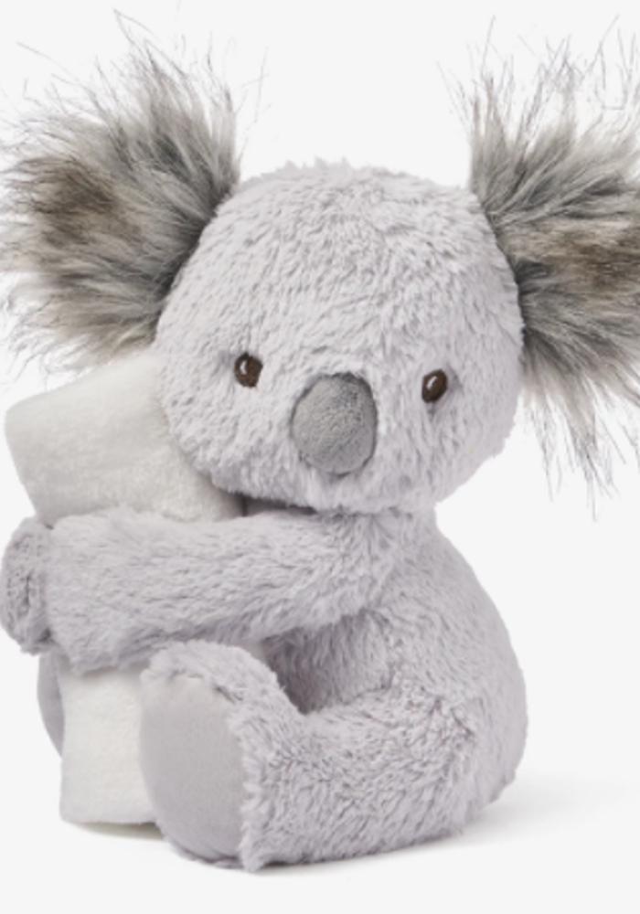 EB Naptime Huggie - Koala