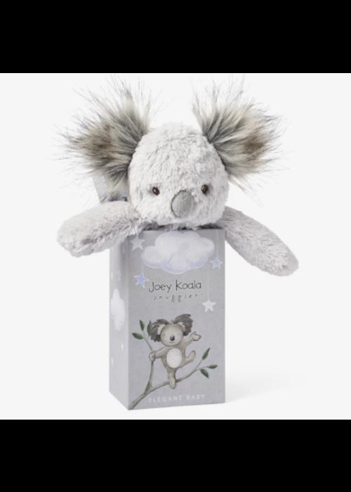 Elegant Baby EB Koala Snuggler - Boxed
