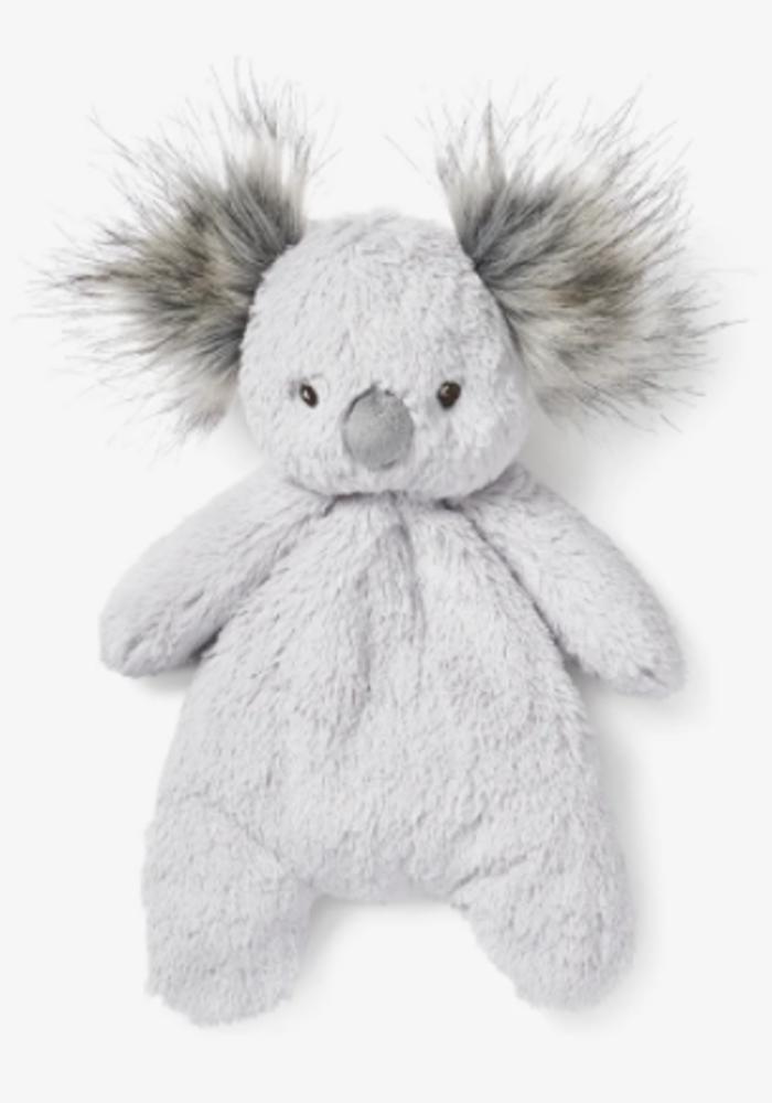 EB Koala Snuggler - Boxed