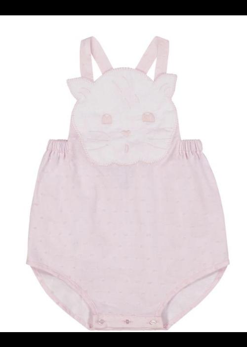 Pixie Lily PL Kitty Sunsuit