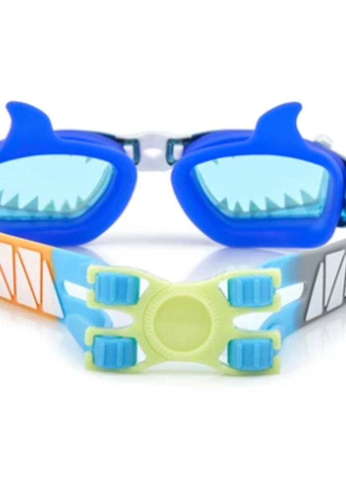 Bling2O Jawsome Jr. Anti Fog Goggles