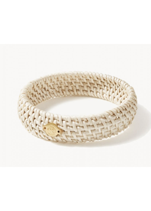 Spartina Bahia Bangle Natural