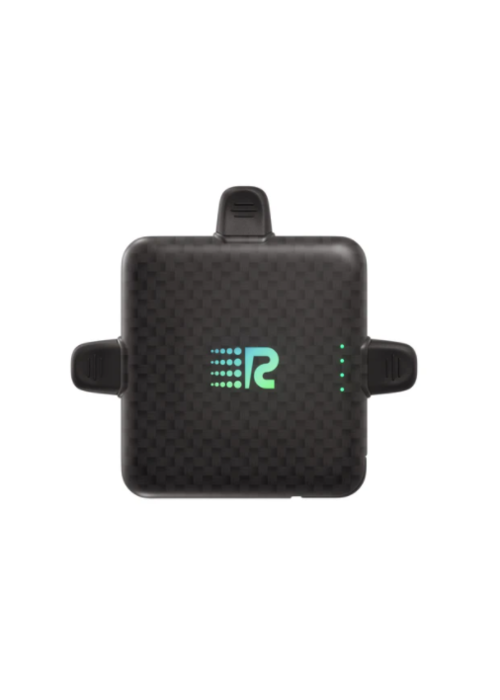 RC40 Trident 3 in 1 Charger