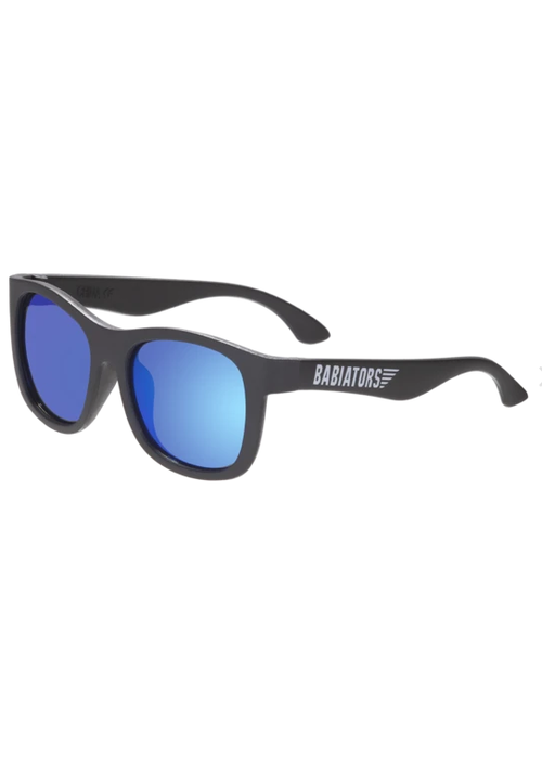 Babiators Babiators The Scout Sunglasses