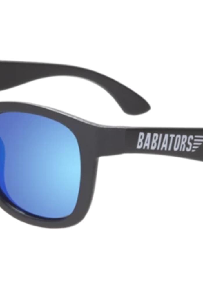 Babiators The Scout Sunglasses