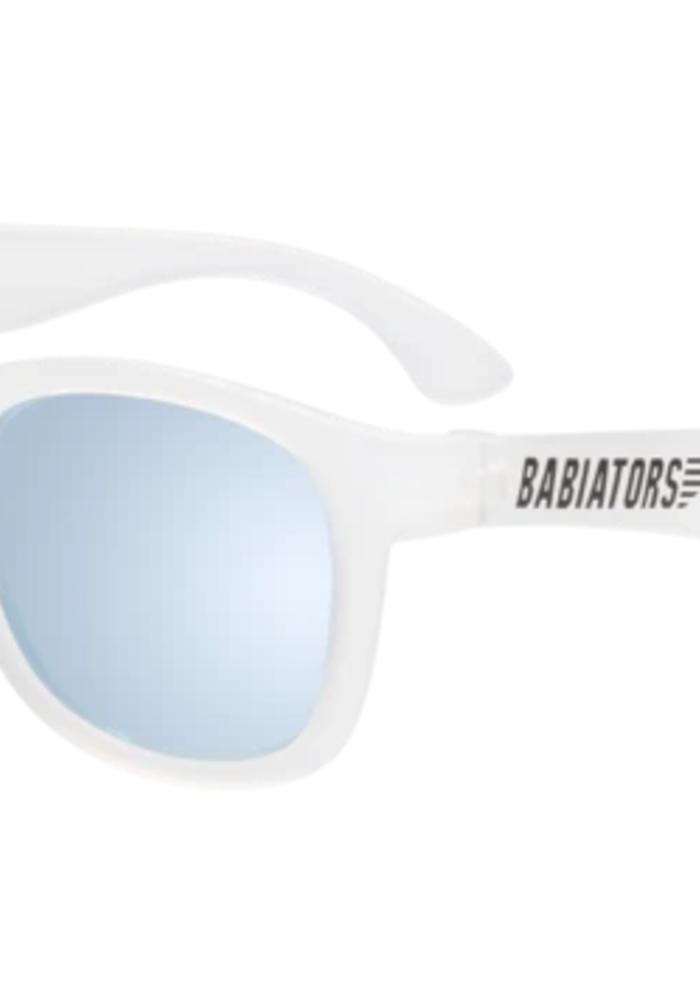 Babiators Ice Breaker Sunglasses