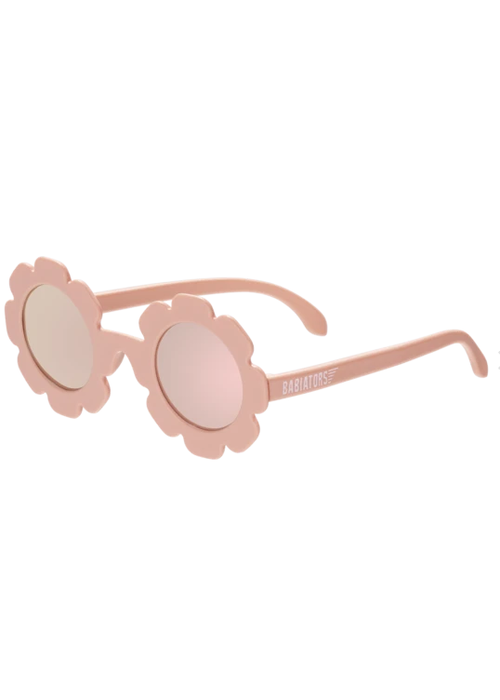Babiators Babiators Flower Child Sunglasses