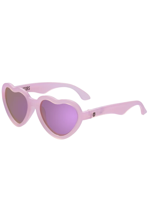 Babiators Babiators The Influencer Sunglasses (Size 6+)