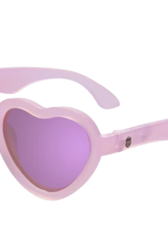 Babiators The Influencer Sunglasses (Size 6+)