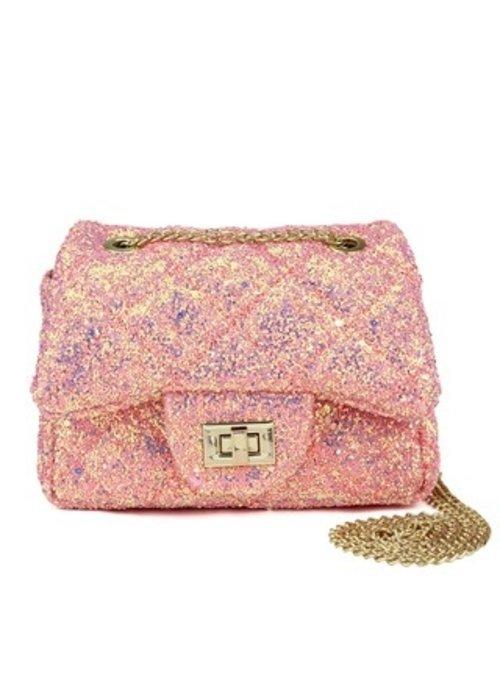 Henny and Coco Gemma Crossbody Bag