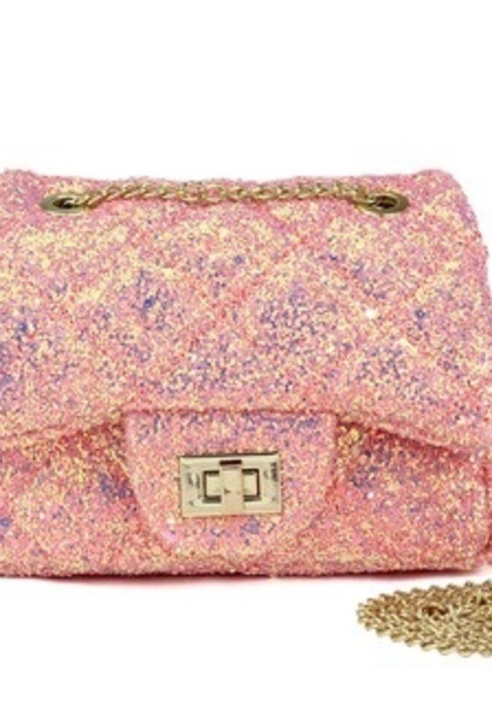 Gemma Crossbody Bag