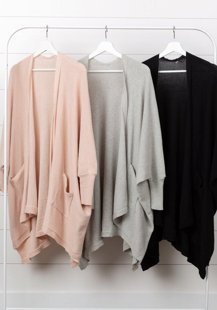 Zestt Mila Sweater