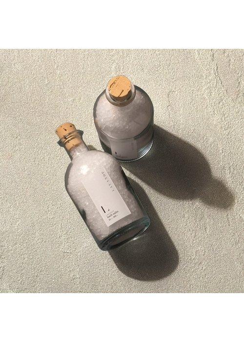 Lavande Lavande Bath Salts