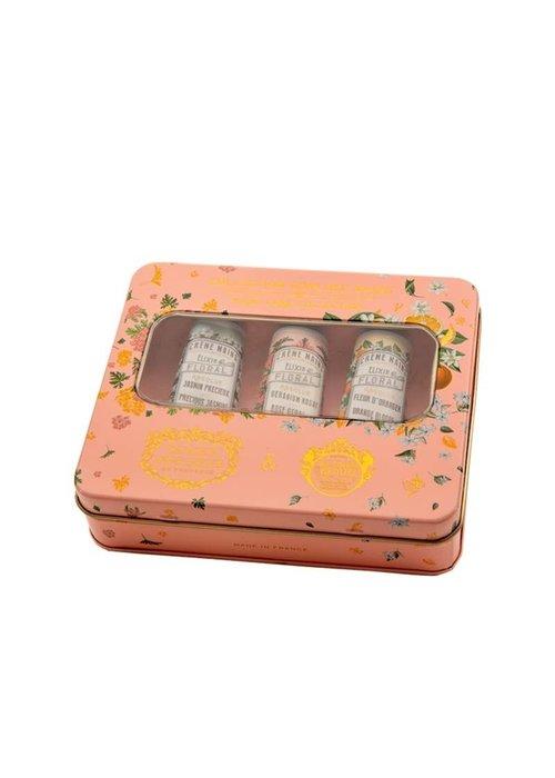 Panier des Sens PS Absolutes Tin Box