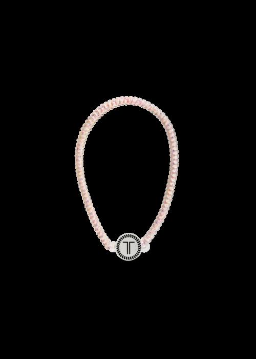 Teleties Headband - Pink Punch