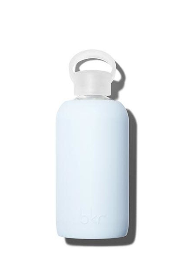 bkr Water Bottle (more colors available)