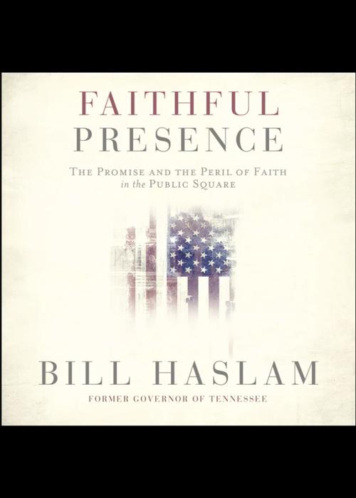 HC Faithful Presence