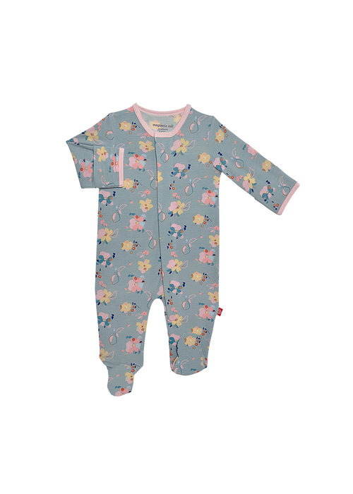 Magnetic Baby Magnetic Me Notting Hill Modal Magnetic Footie