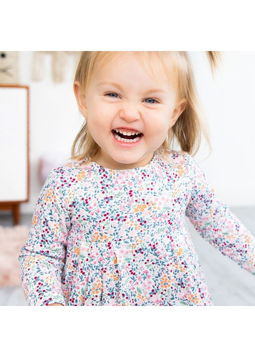 Magnetic Baby Magnetic Me Sheffield Magnetic Toddler Dress